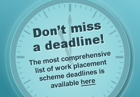 WPdeadlines_Solicitors_Hompage