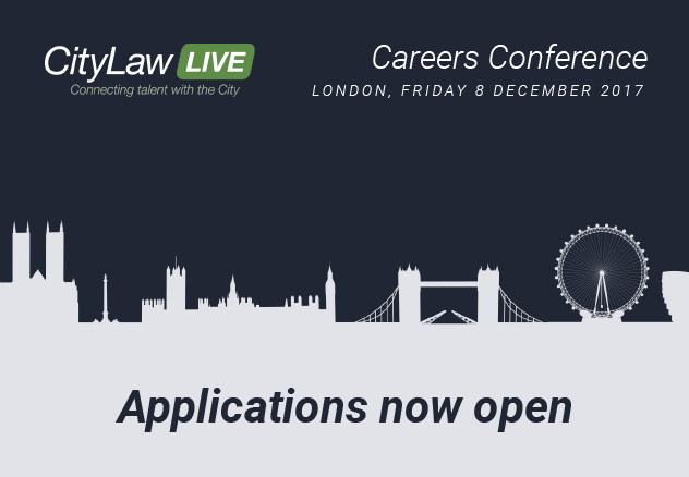 CityLawLIVE Courses carousel