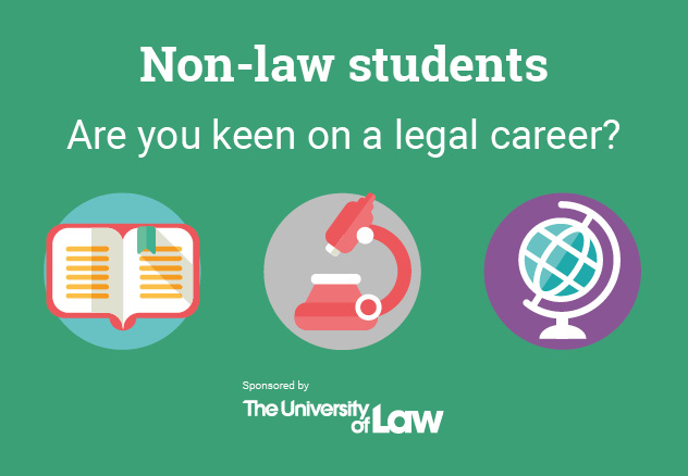 Non Law Starting Out Carousel_Solicitors