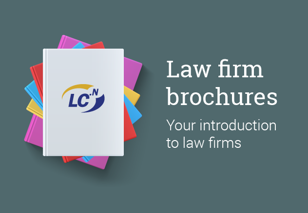 Solicitors | Training contracts | Vacation schemes