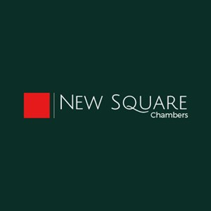 New Square Chambers