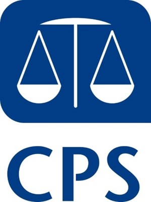 Crown Prosecution Service