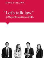 Mayer Brown International LLP