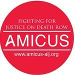 Amicus production of The Exonerated stars former death row inmates and top barristers to raise awareness of wrongful death penalty convictions