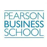 Our MLaw degree has prepared Pearson Business School for the Solicitors Qualifying Exam