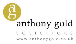 Anthony Gold Solicitors