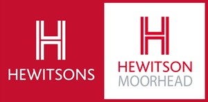 Hewitsons LLP