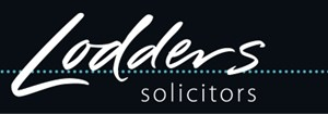 Lodders Solicitors LLP
