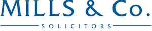 Mills & Co. Solicitors Limited