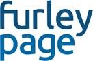 Furley Page LLP