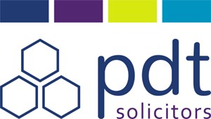 PDT Solicitors