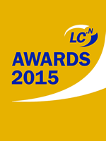 LC.N Awards Winner 2015