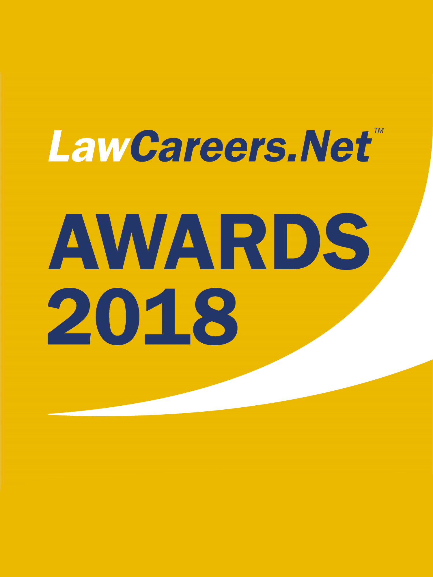 LCN Awards Winner 2018