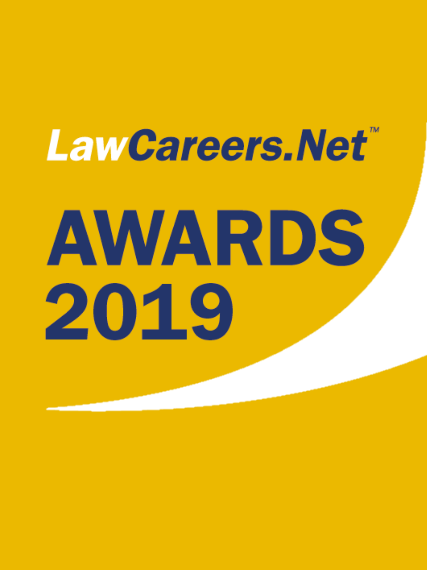 LCN Awards Winner 2019