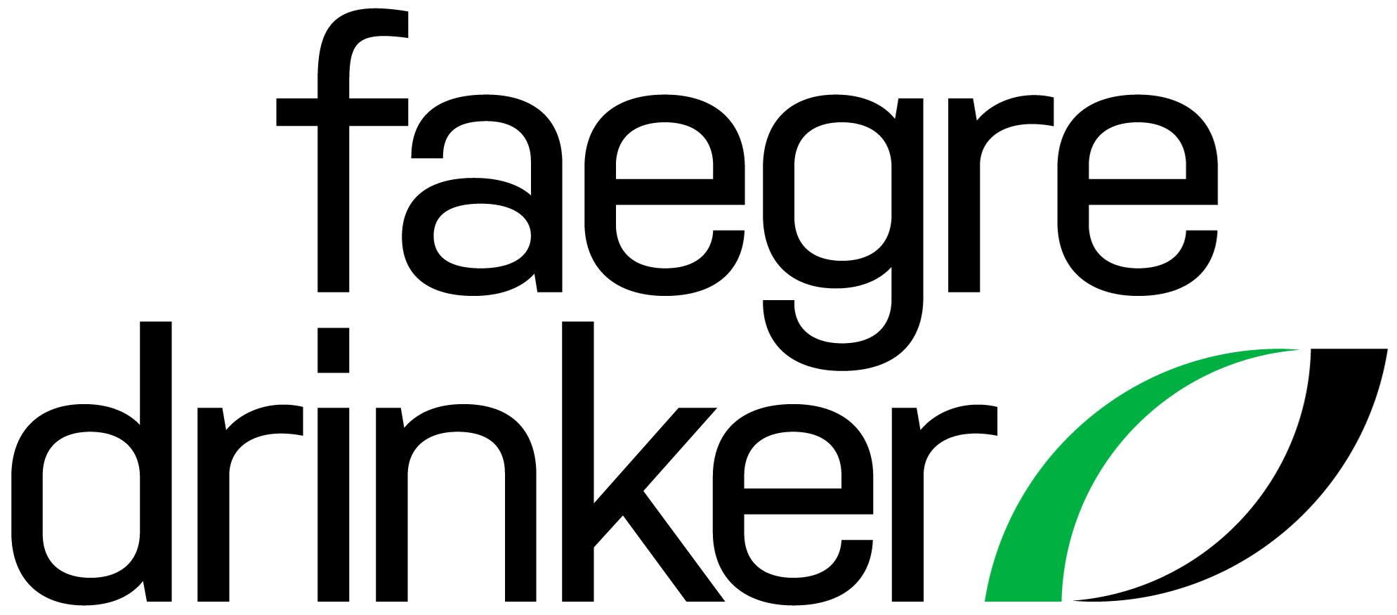 Faegre Baker Daniels LLP