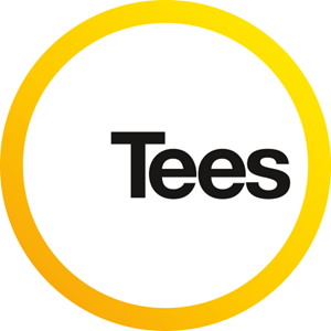 Tees Solicitors