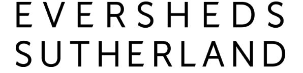 Eversheds Sutherland (International) LLP