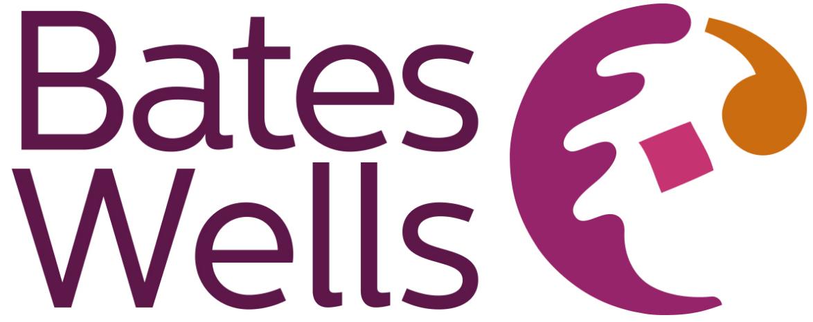 Bates Wells Braithwaite