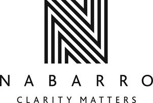 Nabarro LLP