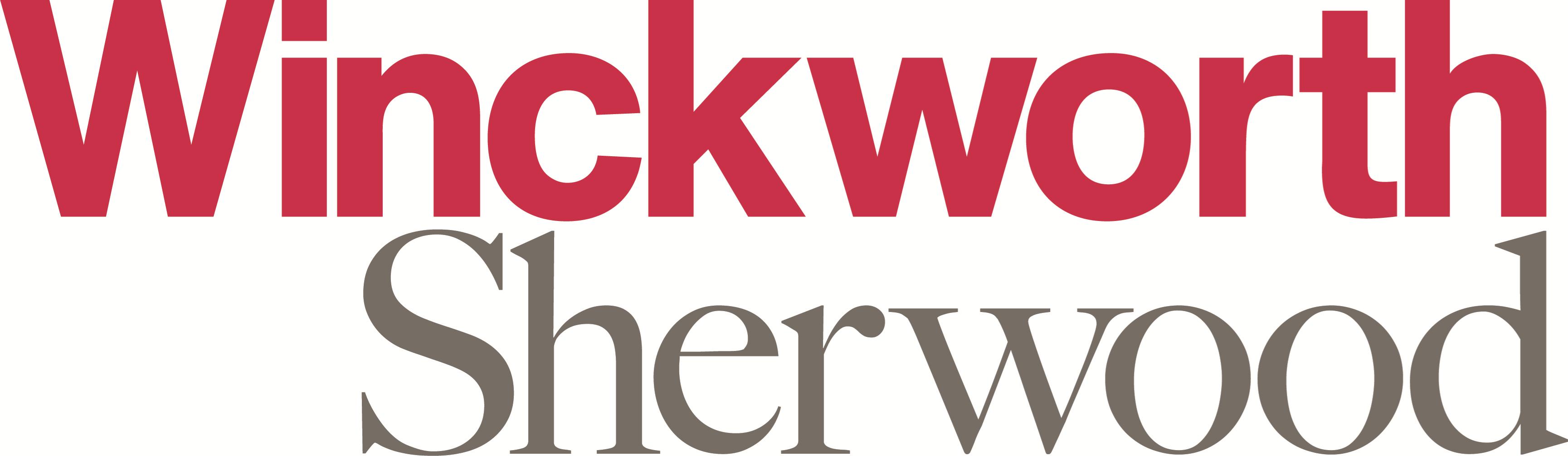 Winckworth Sherwood LLP