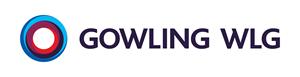 Gowling WLG (UK) LLP
