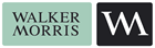 Walker Morris LLP
