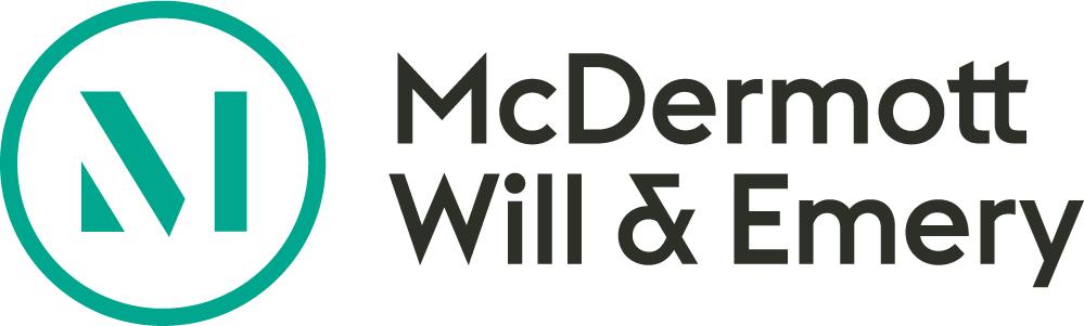 McDermott Will & Emery UK LLP