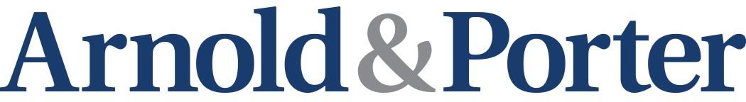 Arnold & Porter Kaye Scholer (UK) LLP