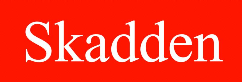 Skadden, Arps, Slate, Meagher & Flom (UK) LLP